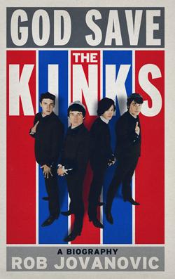 God-Save-the-Kinks